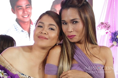 "Pokwang, Melai team up for the first time to show beauty of friendship in ""We Will Survive"""