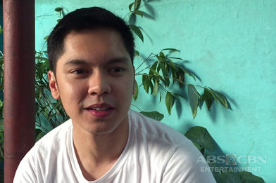10 things you didn't know about talented actor Carlo Aquino