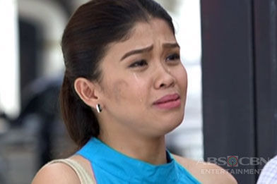 Maricel, ibinigay ang pangako ng pagmamahal niya kay Pocholo Thumbnail